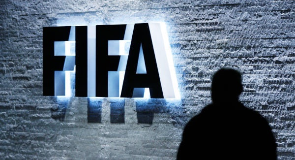 FIFA says they're still putting investment into women's football