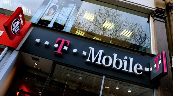 T Mobile Merges With Sprint And Ceo Steps Down London Glossy Post