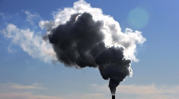 Carbon Emissions, Factories, HP and P&G team up for climate change initiative