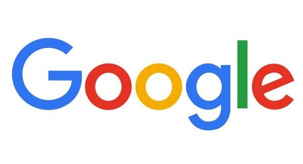 Google, Google Assistant, Technology, Cyber Security, Artificial Intelligence
