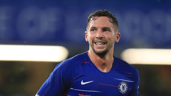 Danny Drinkwater, Chelsea FC, Drink Driving, Sport