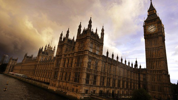 Westminster sexual harassment and bullying has been highlighted in latest reports.