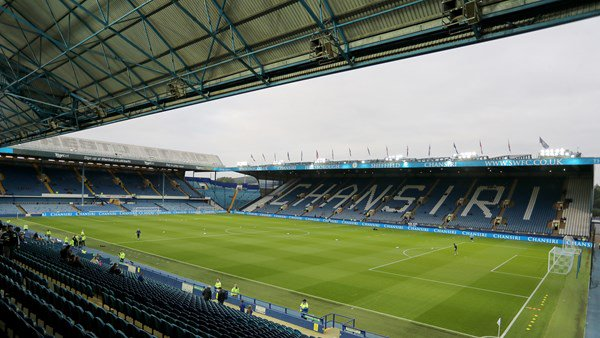 Sheffield Wednesday ordered to make changes to how it manages supporters