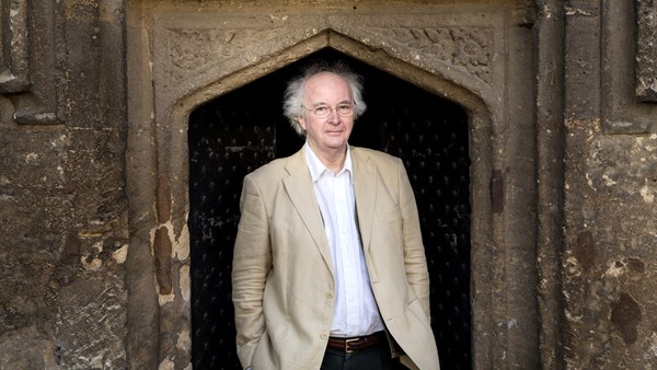 Sir philip pullman made a comment on Twitter which involved the idea of hanging Boris Johnson