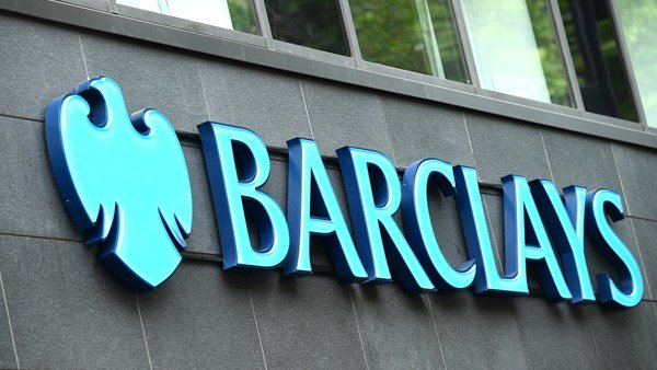 Barclays makes profits after large PPI bill