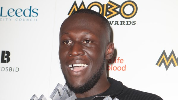 Mobo Awards reveal location of event