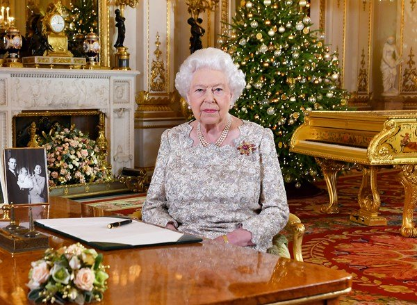 Queens Speech post election to address NHS