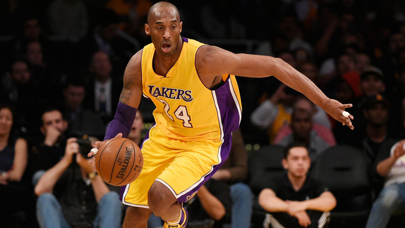 Kobe Bryant; Investigation, Hall of Fame
