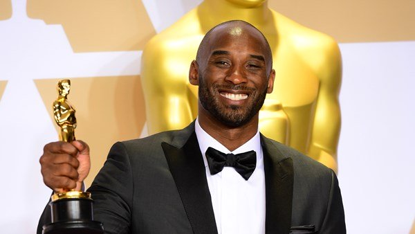 Kobe Bryant died in a helicopter crash with his 13-year old daughter Gigi