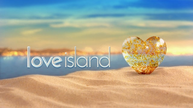 Love Island funded alcoholic drink advert; accused of targeting children